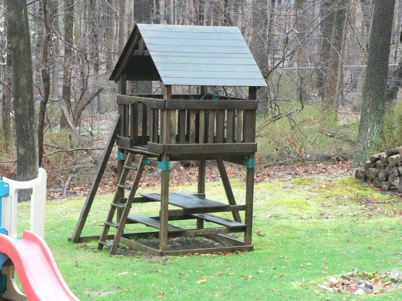 Costco swing set home furniture design kitchenagenda costco cedar summit mount forest lodge 2015 best auto reviews costco swing set publicscrutiny Image collections