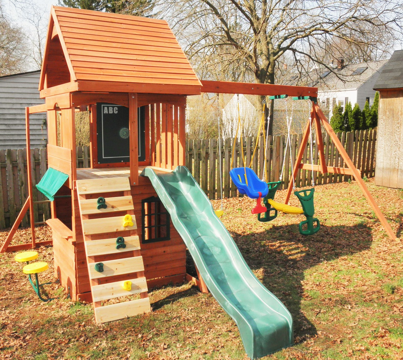 Ideas Toys r us wooden swing sets   Jobbers